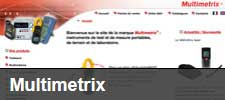 Site Multrimetrix