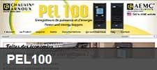 site pel100