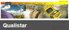 Site Qualistar