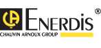 Enerdis