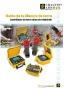 guide de la mesure de terre Chauvin Arnoux