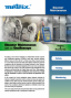 Manutenzione di ascensori con un oscilloscopio