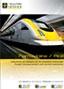 Chauvin Arnoux Rail Catalogue